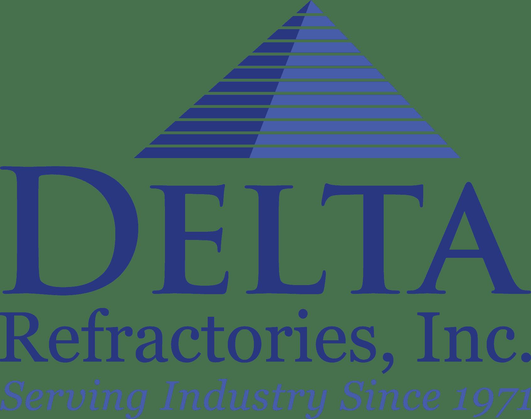 Delta Refractories, Inc.