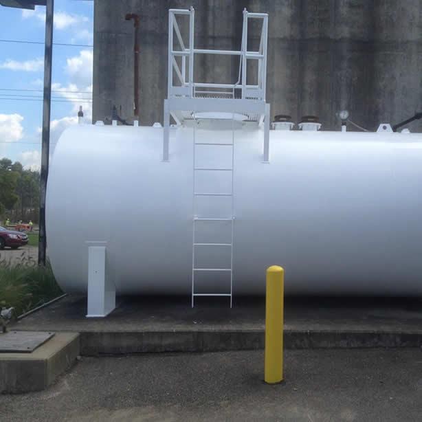 landing-corrosion-product-coating-img-01